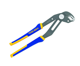 Pliers and Side Cutters                           - IRVG2078709