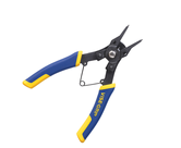 Pliers and Side Cutters                           - IRVG2078900