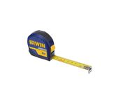 Measuring Devices                                 - IRWN1780216