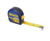 Measuring Devices                                 - IRWN1780219
