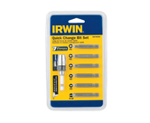 Bits and Holders                                  - IRWN3057003DS