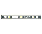 Levelling Tools                                   - IRWN580-24