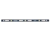 Levelling Tools                                   - IRWN580-48