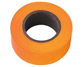 Warning Marker Tapes                              - IRWN65602
