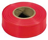 Warning Marker Tapes                              - IRWN65901