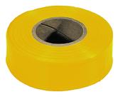Warning Marker Tapes                              - IRWN65905