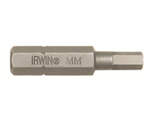 Bits and Holders                                  - IRWN92507S