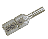 Bits and Holders                                  - IRWN92543S