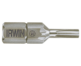 Bits and Holders                                  - IRWN92547S