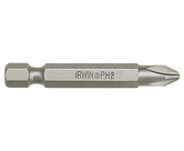 Bits and Holders                                  - IRWN93047S