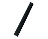 Drill Bits                                        - IRWNBLK3164IM