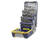 Drill Bits                                        - IRWNBRT29IM3
