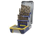 Drill Bits                                        - IRWNCOB29IM3