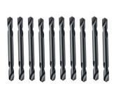 Drill Bits                                        - IRWNDE03010B