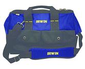 Tool Bags                                         - IRWNIR-103-16