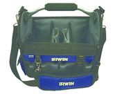 Tool Bags                                         - IRWNIR-22225