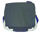 Tool Bags                                         - IRWNIR-23009