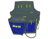 Tool Pouches                                      - IRWNIR-23020-BP