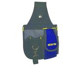 Tool Pouches                                      - IRWNIR-23022-BP