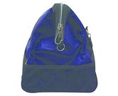 Tool Bags                                         - IRWNIR-30239
