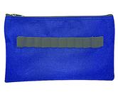 Tool Bags                                         - IRWNR-22426
