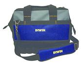 Tool Bags                                         - IRWNR-22516