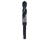 Drill Bits                                        - IRWNSD02532IM