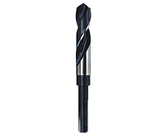 Drill Bits                                        - IRWNSD10716IM