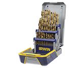 Drill Bits                                        - IRWNTIN25ME3