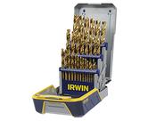 Drill Bits                                        - IRWNTIN29IM3