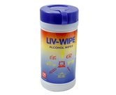 Cleaning Consumables                              - ISOWIPE