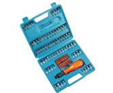 Drill Bits                                        - KBIT105