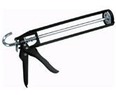 Gun Tools                                         - KCG1