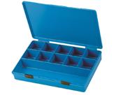 Tool Boxes                                        - KPB1
