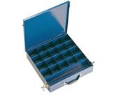 Tool Boxes                                        - KSB-BL