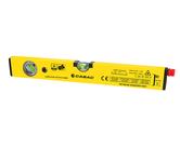 Levelling Tools                                   - LL500