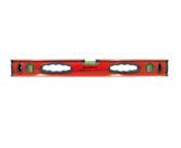 Levelling Tools                                   - LL600