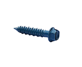 Mechanical Anchors                                - M010283