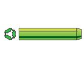 Wall Plugs                                        - M019008
