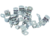 Fixings                                           - M050050