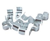 Fixings                                           - M051020
