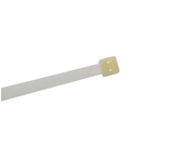 Nylon Cable Ties                                  - M181008