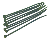 Nylon Cable Ties                                  - M181031