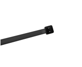 Nylon Cable Ties                                  - M181209