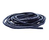 Spiral Binding                                    - M681412