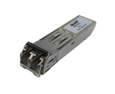 Transceivers 1GB SFP                              - MGBIC-MLC