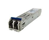 Transceivers 1GB SFP                              - MGBIC-SLC20