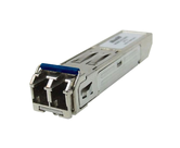 Transceivers 1GB SFP                              - MGBIC-SLC80