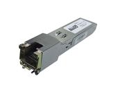 Transceivers 1GB SFP                              - MGBIC-T