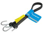 Tie Down Straps                                   - MRS890